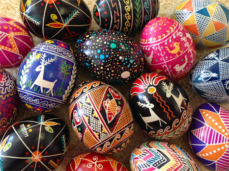 AndreaKulish_fall2016pysanky