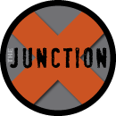 The Junction Restuarant & Bar