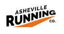Asheville Running Company