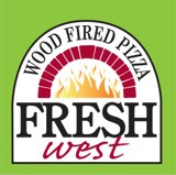 Fresh Wood Fired Pizza