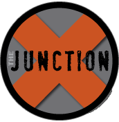 junction_logo_outlined