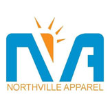 Northville Apparel