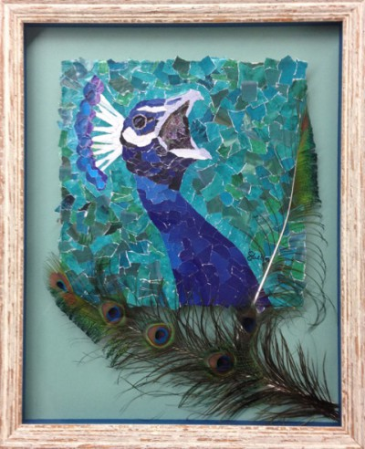 peacock framing newletter _apr2016