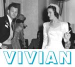 """""""VIVIAN"""""""